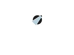 imagine-road-logo-white