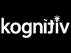 kog-logo-white