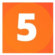 Salesbox - Five
