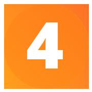Salesbox - Four