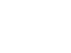 leeward-logo-white