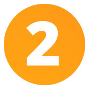 Salesbox - Two