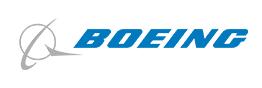 Salesbox - Boeing