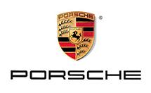 Salesbox - Porsche